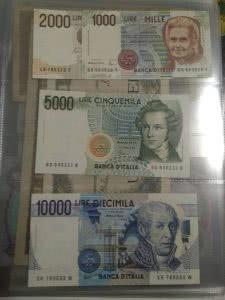 Обмен до-евровых валют